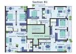 Third floor B1