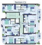 Third floor C1